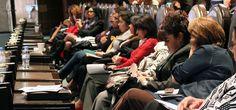 Presentan protocolo para atender la violencia política contra las mujeres | El Puntero