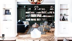 Romantisch appartement in Parijs <3