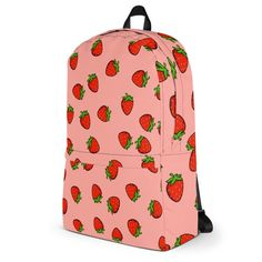 494 Best Sweet Strawberry Boutique 2 images in 2019  6bcc63558f2f5