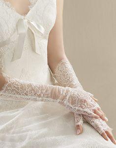 494980aecb74 Perlas en tu look de novia  conoce todo sobre esta joya