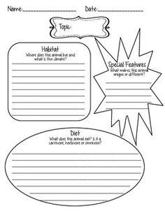 save animals essays