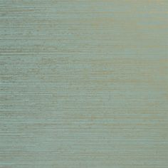 shiruku - ocean wallpaper | Designers Guild