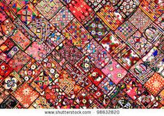 Znalezione obrazy dla zapytania patchwork