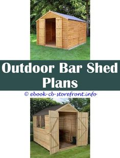 5 Astounding Cool Tips Easy Diy Garden Shed Plans 12x20 Shed Plans With Garage Door Diy Shed Plans Uk Diy Shed Plans 6x10 Diy Storage Shed Plans Free