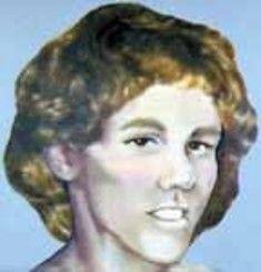 Knox Tennessee Jane Doe June 1987 | www.canyouidentifyme.org