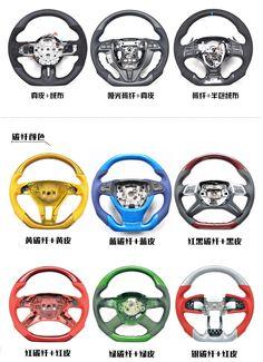 2014 Nissan Maxima Custom : nissan, maxima, custom, Ideas, Altima,, Nissan, Altima