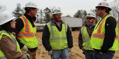 Wayne Brothers, Inc. is currently seeking a Superintendent for Concrete Construction. Required for this position are First Aid / CPR Certification, OSHA 30 Certification, High School Diploma / GED & Drivers License (Class C). To learn more about this position and to apply, please visit: http://www.waynebrothers.com/careers/job-listing/?jid=6