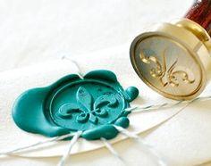 Items I Love by Ieva on Etsy