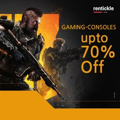 Start your New Year with the perfect gaming partner! Rent the latest gaming consoles and get up to off! Thinking of Renting . Think of Rentickle! Ps4 Controller, Ps4 Games, Renting, Fun Workouts, Consoles, Playstation, Videogames, Sony, Gaming