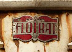 1948-floirat-logo.jpg (1947×1407)