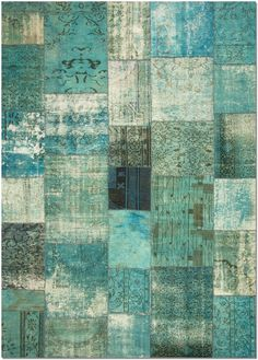 1000 Images About Rugs On Pinterest Carpets Wool Rugs
