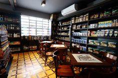 28/01 ♥ Mercado 153 Curitiba realiza jantar harmonizado com cervejas especiais no Espaço Confraria ♥ PR ♥  http://paulabarrozo.blogspot.com.br/2016/01/2801-mercado-153-curitiba-realiza.html