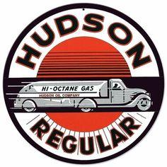 Old Gas Pumps, Vintage Gas Pumps, Vintage Advertisements, Vintage Ads, Vintage Posters, Advertising Signs, Vintage Tools, Garage Art, Garage Signs