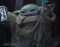 Yoda Meme, Yoda Funny, Star Wars Pictures, Star Wars Images, Yoda Images, Cuadros Star Wars, Star Wars Jokes, Star Wars Baby, Star Wars Fan Art