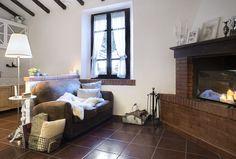 ScambioCasa.com - Scheda #397821 - Wide Cottage in Maremma Tuscany