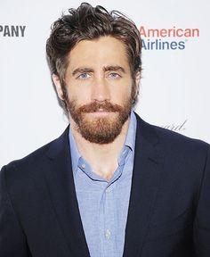 Jake Gyllenhaal (Democrat) Photo - Celebrities' Political Affiliations - Us Weekly
