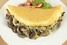 tortilla champión Fajitas Vegetarianas, Vegetarian Recipes, Healthy Recipes, Spanakopita, Burritos, Pulled Pork, Sandwiches, Menu, Sweets