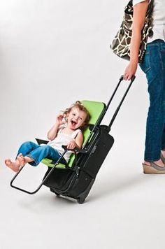 20 gadget assurdi (ma utili) da portare in vacanza - viaggi.corriere.it