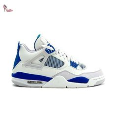 9fa19f0a1feca 10 Best Air Jordan Kicks - Luxury Comfront images