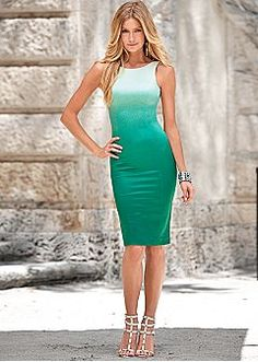 130d9f5070 Dressy Dress Styles For Any Occasion by VENUS