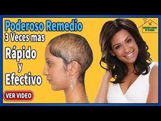 Pink Nail Colors, Pink Nails, Jeny Rivera, Cabello Hair, Hair Loss, Beauty Hacks, Abs, Hair Beauty, Glamour