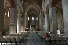 romanesque france - Google Search