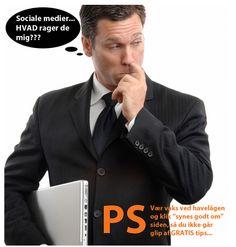 using Newsperience Facebook Apps  socialbusiness