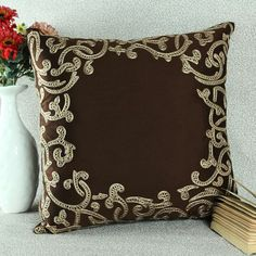 ideas about Home Decor Online Shopping on Pinterest
