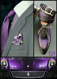 No matter the occasion always look your very best with G1 Image Consulting  Inquire@g1imageconsulting.com