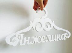 Катерина Слова-И-Буквы-Из-Дерева