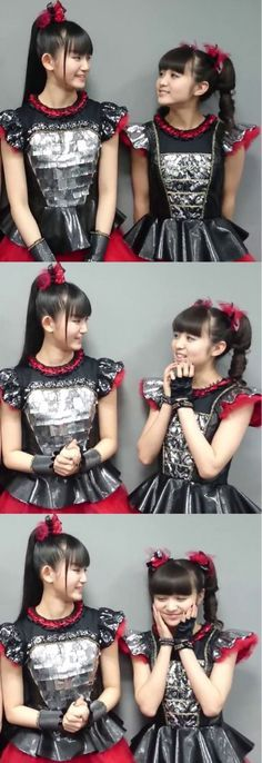 Queen Su & Moa sharing a moment Lyrics Tumblr, Moa Kikuchi, Famous Girls, Heavy Metal Bands, Music Covers, Janis Joplin, These Girls, Music Lyrics, Japanese Girl