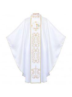 Floral Tie, Christianity, Design, Fashion, Craft, Home, Ideas, Pranks, Boyfriend