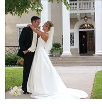 Belo Mansion & Pavilion - Venues - mywedding.com