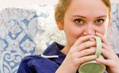 6 tips for avoiding burnout! #Nurses #Healthy #Lifestyle