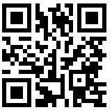 En este artículo te explicamos que es un codigo QR ya para que se utiliza, no te lo pierdas. Chart, Jay, Events