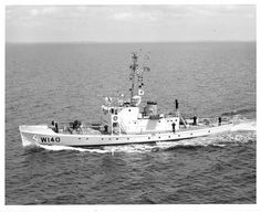 Active class Patrol Boat