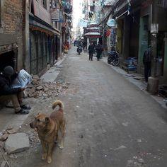 #kathmandu