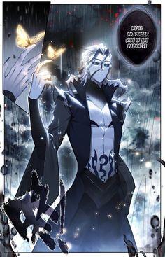 Fantasy Character Design, Character Concept, Character Art, Fantasy Characters, Anime Characters, Popular Manga, Monster Concept Art, Anime Character Drawing, Fanart
