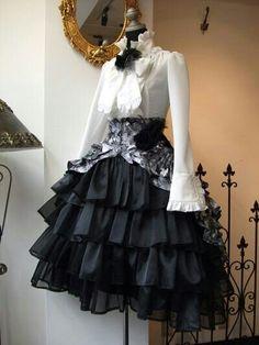 elegance chloe