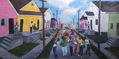 T Ellis Fine Art  - Living with Color and Culture, $40.00…