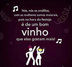 #Vinho & #Carnaval