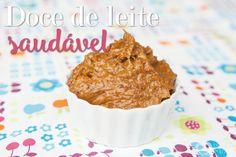 doce-de-leite-saudável-blog-da-mimis-michelle-franzoni-post