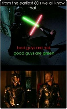 Every Disney movie, like The Lion King, there& always some lime green smoke. The post Cinema Funny Pictures of Today appeared first on Avengers Memes. Avengers Humor, Marvel Jokes, Loki Marvel, Films Marvel, Funny Marvel Memes, The Avengers, Marvel Dc Comics, Marvel Heroes, Loki Thor