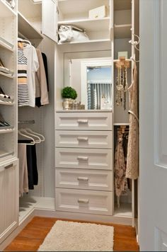 master bedroom closet makeover before and after organizing closets pinterest closet organization stylish bedroom and boas