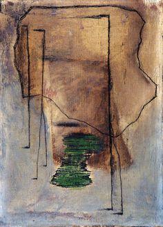 Josef Šíma Rene Magritte, Joseph, Inspire, Landscape, Painting, Attitude, Places To Visit, Beauty, Artist