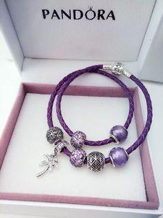 50% OFF!!! $199 Pandora Charm Bracelet. Hot Sale!!! SKU: CB01532 - PANDORA Bracelet Ideas