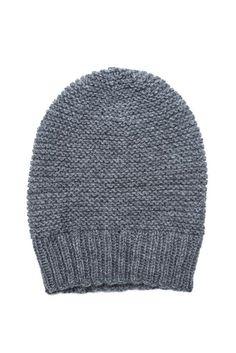 Pipo ainaoikeaa Novita Alpaca Wool   Novita knits Alpacas, Alpaca Wool, Knitted Hats, Beanie, Knits, Sewing, Knitting, Crochet, Hooks