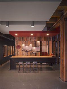 Gallery of Westland Distillery / Urbanadd - 4