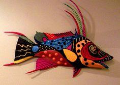 Google Image Result for http://www.paintedfishart.com/painted-fish-art4.jpg