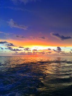 Beautiful!!! Naples, Clouds, Celestial, Sunset, Princess, Outdoor, Beautiful, Sunsets, Outdoors